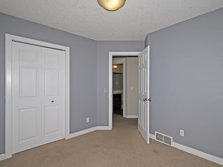 Photo 26: 223 EVANSTON Way NW in Calgary: Evanston House for sale : MLS®# C4178765