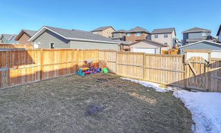 Photo 35: 223 EVANSTON Way NW in Calgary: Evanston House for sale : MLS®# C4178765