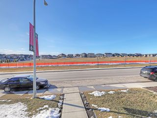 Photo 37: 223 EVANSTON Way NW in Calgary: Evanston House for sale : MLS®# C4178765