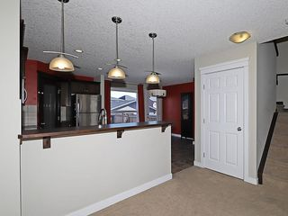 Photo 13: 223 EVANSTON Way NW in Calgary: Evanston House for sale : MLS®# C4178765