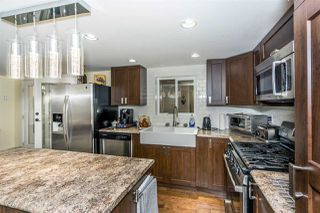 Photo 15: 24414 58A AVENUE in Langley: Salmon River House for sale : MLS®# R2243638