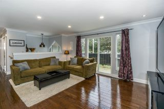 Photo 5: 24414 58A AVENUE in Langley: Salmon River House for sale : MLS®# R2243638