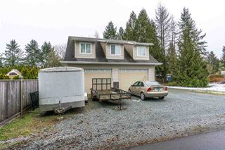 Photo 3: 24414 58A AVENUE in Langley: Salmon River House for sale : MLS®# R2243638