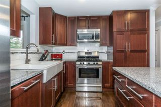 Photo 9: 24414 58A AVENUE in Langley: Salmon River House for sale : MLS®# R2243638