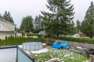 Photo 4: 24414 58A AVENUE in Langley: Salmon River House for sale : MLS®# R2243638