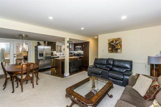 Photo 16: 24414 58A AVENUE in Langley: Salmon River House for sale : MLS®# R2243638
