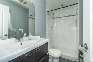 Photo 14: 24414 58A AVENUE in Langley: Salmon River House for sale : MLS®# R2243638