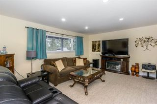 Photo 17: 24414 58A AVENUE in Langley: Salmon River House for sale : MLS®# R2243638