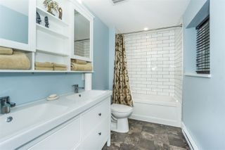 Photo 19: 24414 58A AVENUE in Langley: Salmon River House for sale : MLS®# R2243638