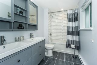 Photo 12: 24414 58A AVENUE in Langley: Salmon River House for sale : MLS®# R2243638