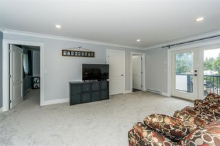 Photo 10: 24414 58A AVENUE in Langley: Salmon River House for sale : MLS®# R2243638
