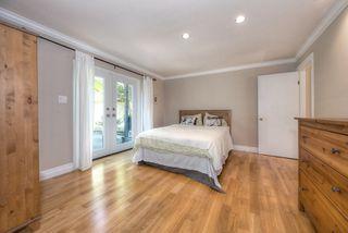 "Photo 17: 1155 BAYVIEW Drive in Delta: Tsawwassen Central House for sale in ""TSAWWASSEN CENTRAL"" (Tsawwassen)  : MLS®# R2260279"