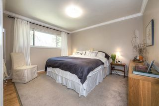 "Photo 9: 1155 BAYVIEW Drive in Delta: Tsawwassen Central House for sale in ""TSAWWASSEN CENTRAL"" (Tsawwassen)  : MLS®# R2260279"