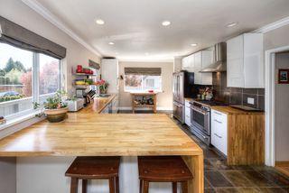 "Photo 7: 1155 BAYVIEW Drive in Delta: Tsawwassen Central House for sale in ""TSAWWASSEN CENTRAL"" (Tsawwassen)  : MLS®# R2260279"