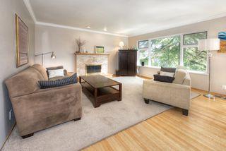 "Photo 3: 1155 BAYVIEW Drive in Delta: Tsawwassen Central House for sale in ""TSAWWASSEN CENTRAL"" (Tsawwassen)  : MLS®# R2260279"