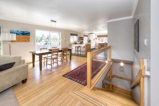 "Photo 4: 1155 BAYVIEW Drive in Delta: Tsawwassen Central House for sale in ""TSAWWASSEN CENTRAL"" (Tsawwassen)  : MLS®# R2260279"