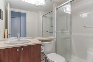 Photo 14: 207 9868 CAMERON STREET in Burnaby: Sullivan Heights Condo for sale (Burnaby North)  : MLS®# R2259805