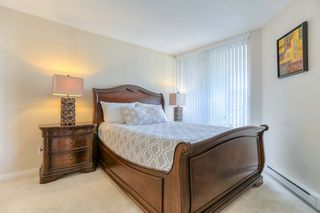 Photo 10: 207 9868 CAMERON STREET in Burnaby: Sullivan Heights Condo for sale (Burnaby North)  : MLS®# R2259805