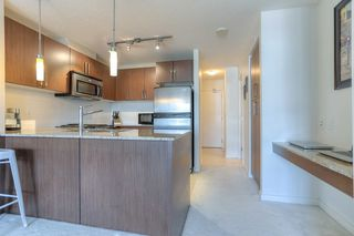Photo 6: 207 9868 CAMERON STREET in Burnaby: Sullivan Heights Condo for sale (Burnaby North)  : MLS®# R2259805