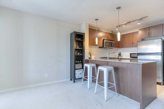 Photo 7: 207 9868 CAMERON STREET in Burnaby: Sullivan Heights Condo for sale (Burnaby North)  : MLS®# R2259805