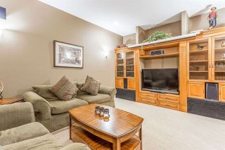 Photo 9: 23669 128 Crescent in Maple Ridge: East Central House for sale : MLS®# R2269252