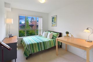 "Photo 10: 214 738 E 29TH Avenue in Vancouver: Fraser VE Condo for sale in ""CENTURY"" (Vancouver East)  : MLS®# R2270798"