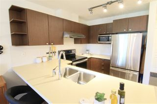 "Photo 6: 214 738 E 29TH Avenue in Vancouver: Fraser VE Condo for sale in ""CENTURY"" (Vancouver East)  : MLS®# R2270798"