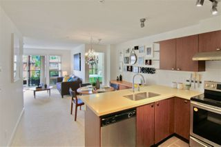 "Photo 16: 214 738 E 29TH Avenue in Vancouver: Fraser VE Condo for sale in ""CENTURY"" (Vancouver East)  : MLS®# R2270798"