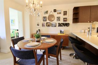 "Photo 15: 214 738 E 29TH Avenue in Vancouver: Fraser VE Condo for sale in ""CENTURY"" (Vancouver East)  : MLS®# R2270798"