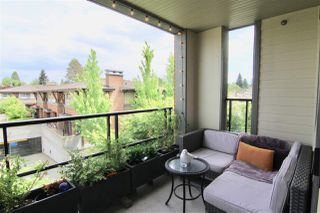 "Photo 11: 214 738 E 29TH Avenue in Vancouver: Fraser VE Condo for sale in ""CENTURY"" (Vancouver East)  : MLS®# R2270798"