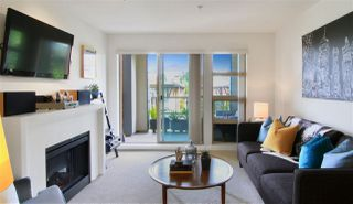 """Photo 5: 214 738 E 29TH Avenue in Vancouver: Fraser VE Condo for sale in """"CENTURY"""" (Vancouver East)  : MLS®# R2270798"""