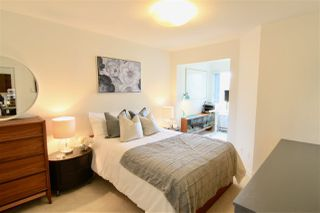"Photo 7: 214 738 E 29TH Avenue in Vancouver: Fraser VE Condo for sale in ""CENTURY"" (Vancouver East)  : MLS®# R2270798"