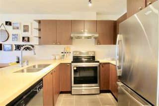"Photo 14: 214 738 E 29TH Avenue in Vancouver: Fraser VE Condo for sale in ""CENTURY"" (Vancouver East)  : MLS®# R2270798"