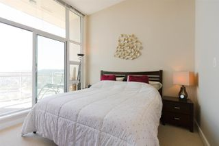 """Photo 6: 4203 2955 ATLANTIC Avenue in Coquitlam: North Coquitlam Condo for sale in """"THE OASIS BY ONNI"""" : MLS®# R2270947"""