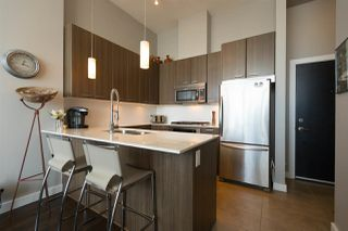"""Photo 2: 4203 2955 ATLANTIC Avenue in Coquitlam: North Coquitlam Condo for sale in """"THE OASIS BY ONNI"""" : MLS®# R2270947"""
