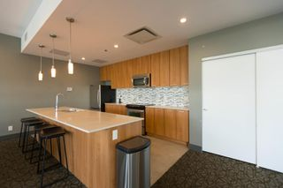 """Photo 21: 4203 2955 ATLANTIC Avenue in Coquitlam: North Coquitlam Condo for sale in """"THE OASIS BY ONNI"""" : MLS®# R2270947"""