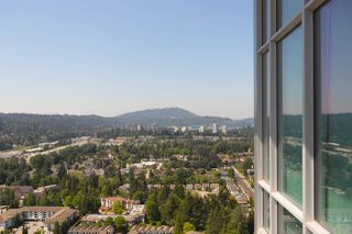 """Photo 13: 4203 2955 ATLANTIC Avenue in Coquitlam: North Coquitlam Condo for sale in """"THE OASIS BY ONNI"""" : MLS®# R2270947"""