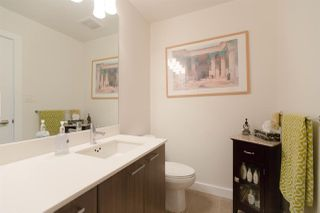 """Photo 8: 4203 2955 ATLANTIC Avenue in Coquitlam: North Coquitlam Condo for sale in """"THE OASIS BY ONNI"""" : MLS®# R2270947"""