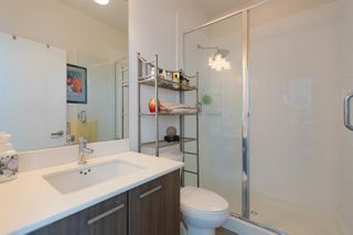 """Photo 10: 4203 2955 ATLANTIC Avenue in Coquitlam: North Coquitlam Condo for sale in """"THE OASIS BY ONNI"""" : MLS®# R2270947"""