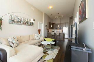 """Photo 4: 4203 2955 ATLANTIC Avenue in Coquitlam: North Coquitlam Condo for sale in """"THE OASIS BY ONNI"""" : MLS®# R2270947"""