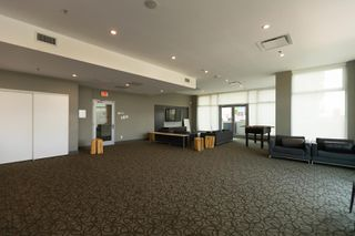 """Photo 22: 4203 2955 ATLANTIC Avenue in Coquitlam: North Coquitlam Condo for sale in """"THE OASIS BY ONNI"""" : MLS®# R2270947"""