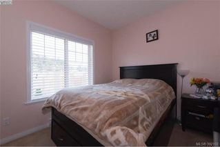 Photo 12: 459 Avery Crt in VICTORIA: La Thetis Heights Single Family Detached for sale (Langford)  : MLS®# 788269