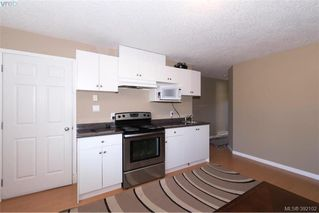 Photo 14: 459 Avery Crt in VICTORIA: La Thetis Heights Single Family Detached for sale (Langford)  : MLS®# 788269