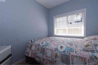 Photo 13: 459 Avery Crt in VICTORIA: La Thetis Heights Single Family Detached for sale (Langford)  : MLS®# 788269