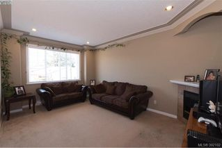 Photo 10: 459 Avery Crt in VICTORIA: La Thetis Heights Single Family Detached for sale (Langford)  : MLS®# 788269
