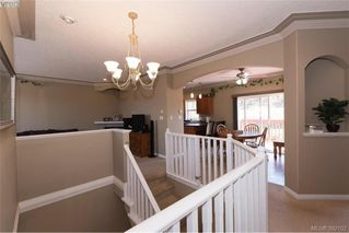 Photo 11: 459 Avery Crt in VICTORIA: La Thetis Heights Single Family Detached for sale (Langford)  : MLS®# 788269
