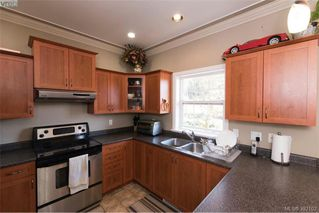 Photo 7: 459 Avery Crt in VICTORIA: La Thetis Heights Single Family Detached for sale (Langford)  : MLS®# 788269