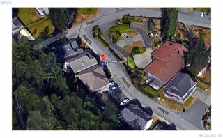 Photo 18: 459 Avery Crt in VICTORIA: La Thetis Heights Single Family Detached for sale (Langford)  : MLS®# 788269