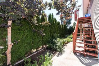 Photo 17: 459 Avery Crt in VICTORIA: La Thetis Heights House for sale (Langford)  : MLS®# 788269