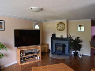 Photo 4: 122 MCEWEN ROAD in : Lillooet House for sale (South West)  : MLS®# 146262